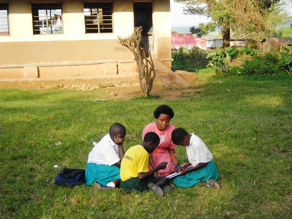 africa-outside-tutoring