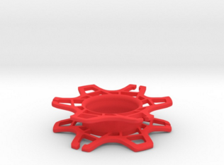 3dprintedwirecover