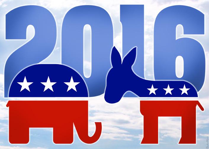 2016Electionpic1