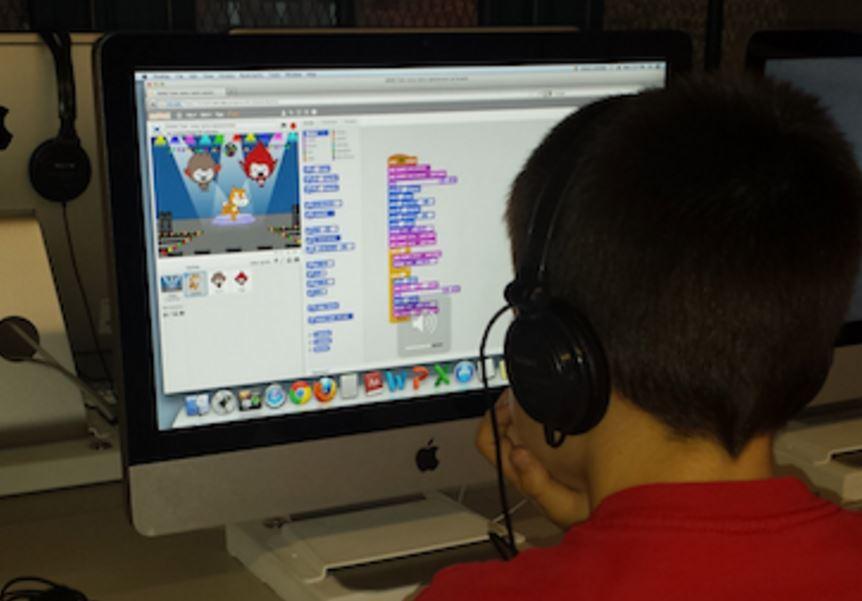 videogamedesignpic