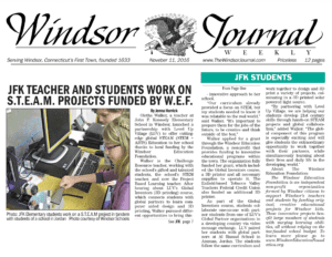 the-windsor-journal