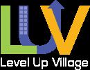 LUV_vector_logo_FINAL all white